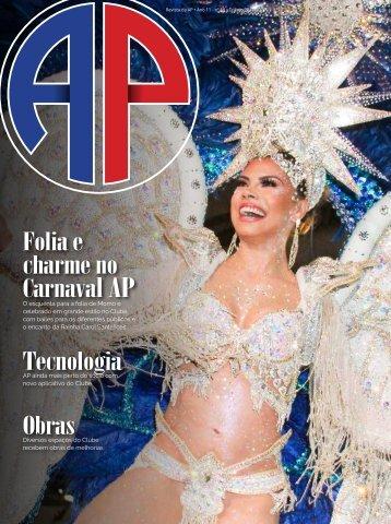 Revista 88