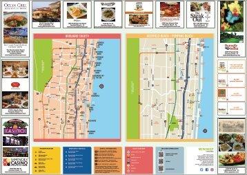 Minimap Concierge
