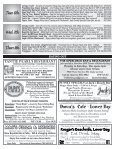 Bequia this Week - 2 March 2018 - Page 2