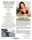 Fast Lane Biker March 2018 - Page 5