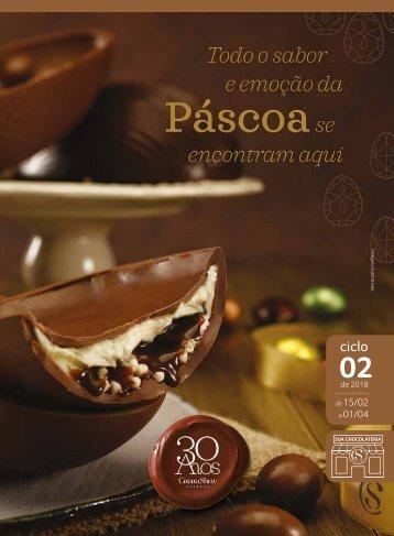 CATALOGO CICLO 2 PASCOA TABPR-1