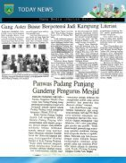 2 MARET 2018 P - Page 3