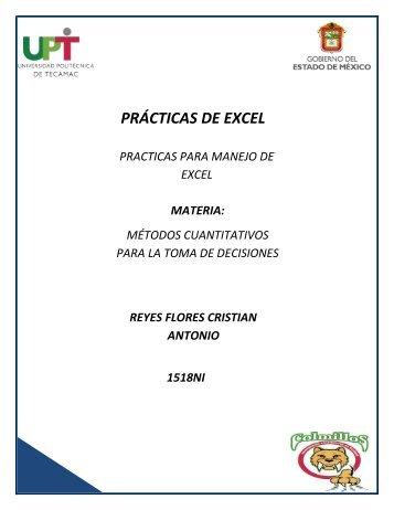 PRACTICAS-DE-EXEL