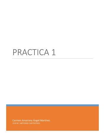 Practica1MC
