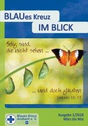 blau-im-blick-2018-1-web
