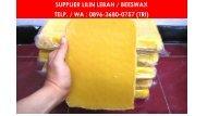 PROMO, WA : 0896 3680 0757, Lilin Lebah Bahan Baku Untuk Malang, Lilin Lebah Beeswax Malang