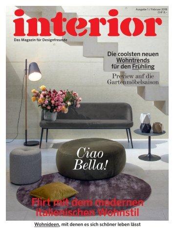 interior_Fruehling18_DE