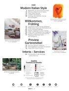 interior_Fruehling18_DE - Page 4