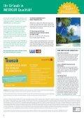 Merkur Ihr Urlaub Folder März 2018 - Page 2