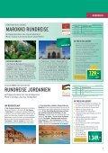 Merkur Ihr Urlaub Folder März 2018 - Page 5