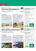 Merkur Ihr Urlaub Folder März 2018 - Page 6
