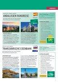 Merkur Ihr Urlaub Folder März 2018 - Page 7