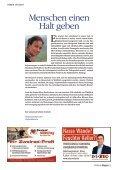 Waldkirch Magazin (März 2018) - Seite 3