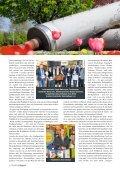 Waldkirch Magazin (März 2018) - Seite 6