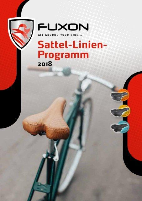 Sattel-Linien-Programm_2018_k