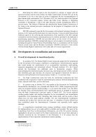 UN High Commissioner report Sri Lanka Feb 2018 - Page 4