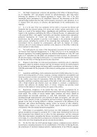 UN High Commissioner report Sri Lanka Feb 2018 - Page 5