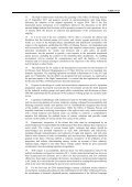 UN PROMOTING RECONCILIATION, ACCOUNTABILITY AND HUMAN RIGHTS IN SRI LANKA - Page 6