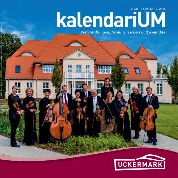 kalendariUM-04-09-2018