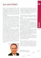 Der Burgbote 2010 (Jahrgang 90) - Seite 5