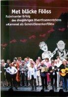 Der Burgbote 2010 (Jahrgang 90) - Seite 6