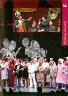 Der Burgbote 2010 (Jahrgang 90) - Seite 7