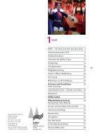 Der Burgbote 2012 (Jahrgang 92) - Seite 3
