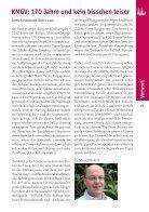 Der Burgbote 2012 (Jahrgang 92) - Seite 5