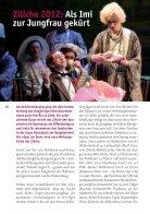 Der Burgbote 2012 (Jahrgang 92) - Seite 6