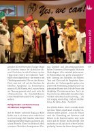Der Burgbote 2012 (Jahrgang 92) - Seite 7
