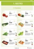 Lekkerland Foodservice Sortimentskatalog 2017 - Seite 7