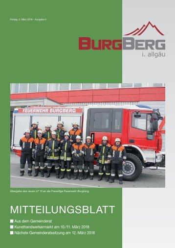 17517900_Burgberg_2018_Nr_05_Internet