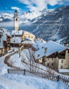 Rob Grange Photography Ski Brochure 2018 2019 - Page 3