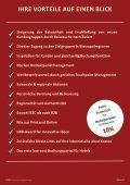 HRB - Partnerprogramme für Hotels -alt - Seite 2