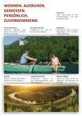HRB - Partnerprogramme für Hotels -alt - Seite 5