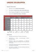 HRB - Partnerprogramme für Hotels -alt - Seite 6