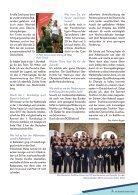 Zeitschrift Sächsischer Triathlon Verband Ausgabe 2018 - Page 5
