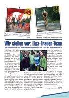 Zeitschrift Sächsischer Triathlon Verband Ausgabe 2018 - Page 7