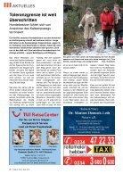 Stiepeler Bote 261 – März 2018 - Page 4