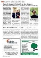 Stiepeler Bote 261 – März 2018 - Page 6