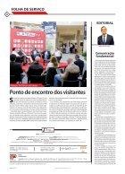 Jornal das Oficinas 148 - Page 4