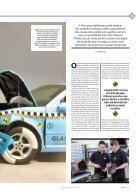 Jornal das Oficinas 148 - Page 7