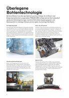 Datenblatt - Produktbeschreibung - Volvo Kettenfertiger P6820D + P7820D - Page 6