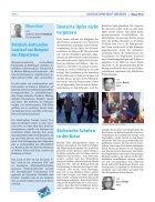 Blaue Post #13 - Page 2