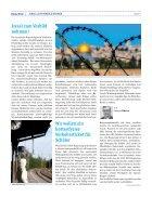 Blaue Post #13 - Page 3