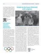 Blaue Post #13 - Page 4