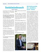 Blaue Post #13 - Page 5