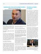 Blaue Post #13 - Page 6
