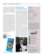 Blaue Post #13 - Page 7