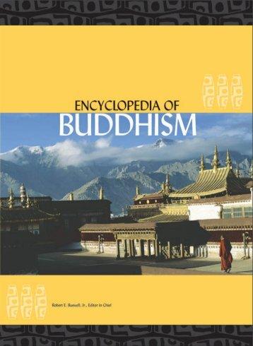 encyclopedia_of_buddhism